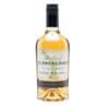 Виски Glendalough Double Barrel