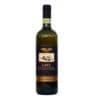 Вино Gavi D.O.C.G. Del Comune di Gavi