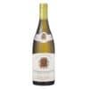 Вино Jacques Charlet Bourgogne Aligote