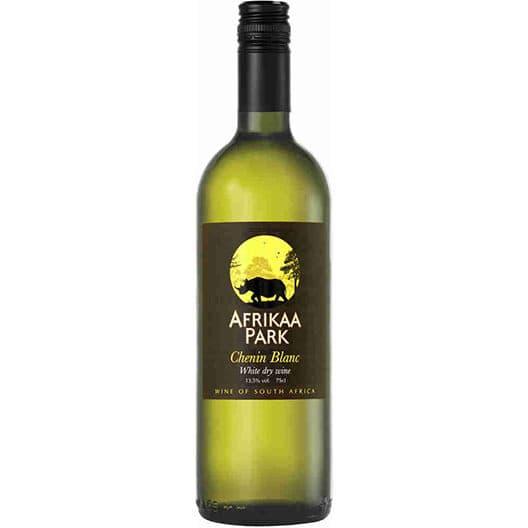 Вино Afrikaa Park Chenin Blanc