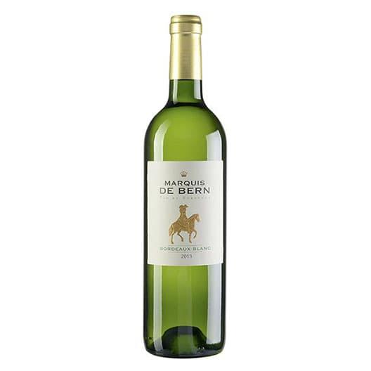 Вино MARQUIS DE BERN 2013