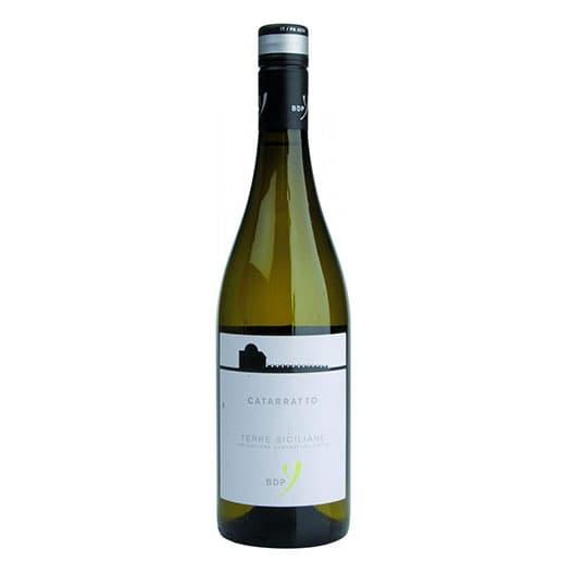 Вино Baglio di Pianetto Catarratto Y Terre Siciliane IGT