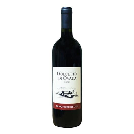 Вино PRODUTTORI DEL GAVI 2013 DOLCETTO DI OVADA