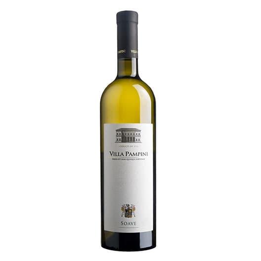 Вино Villa Pampini Soave DOC