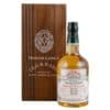Виски BENRIACH 25 YEAR 1989 - 2014 OLD & RARE SINGLE MALT