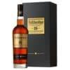 Виски Tullibardine 25 Years Old