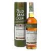 Виски BLAIR ATHOL 12 YEAR 1999 - 2011 OLD MALT CASK SINGLE MALT
