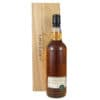 Виски CRAGGANMORE 15 YEAR 1993 ADELPHI SINGLE MALT