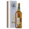 Виски IMPERIAL 16 YEAR 1995 - 2011 DIMENSIONS SINGLE MALT