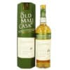 Виски MACALLAN 18 YEAR 1989 - 2007 OLD MALT CASK SINGLE MALT