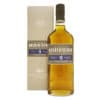 Виски Auchentoshan 18 years