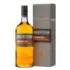 "Виски Auchentoshan ""American Oak"""