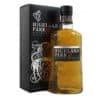 Виски Highland Park 12 Years Viking Honour 0.7