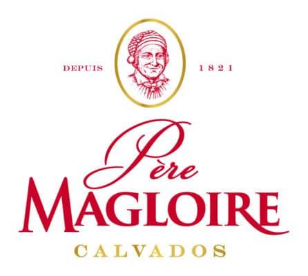 Дегустация кальвадоса Pere Magloire