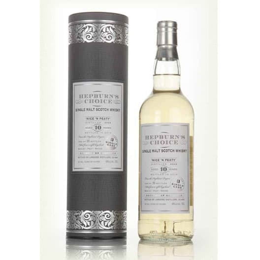 HEPBURNS-CHOICE-NICE-N-PEATY-10-YEAR