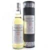 Виски HEPBURN'S CHOICE LINKWOOD 10 YEAR