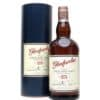 Виски GLENFARCLAS 25 YEAR OLD