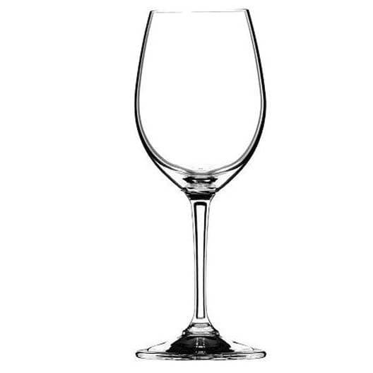 Бокал для белого вина 340 мл, бессвинцовый хрусталь, Restaurant Degustazione (White wine), Riedel