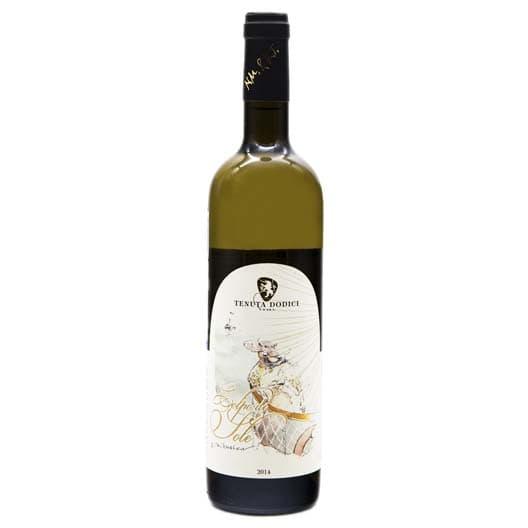 Вино Tenuta Dodici Colpo Di Sole