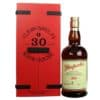 "Виски ""Glenfarclas"" 30 years.jpg"