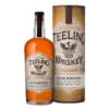 Виски Teeling, Irish Whiskey Single Grain