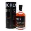 Виски Bruichladdich 1985 32 Year Old Rare Cask Series