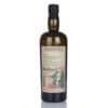 Виски Samaroli Allt-a-Bhainne 1995 (bottled 2018)