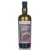 Виски Samaroli Glen Keith 1995 (bottled 2018)