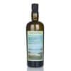 Виски Samaroli Glenlivet 1999 (bottled 2018)
