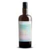 Виски Samaroli Over an Islay Rainbow (2017 Edition)