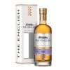 Виски English Whisky Small Batch Release Double Cask