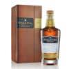 Виски Midleton Barry Crockett Legacy