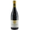 """Вино M. Chapoutier Chateauneuf-du-Pape """"Croix de Bois"""" AOC 2011"""