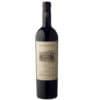 "Вино Nozzole ""Il Pareto"" Toscana IGT 2015"