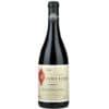 """Вино M. Chapoutier Cote-Rotie """"La Mordoree"""" AOC 2002"""