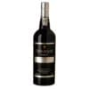 "Портвейн ""Vista Alegre"" Vintage Port, 2005"