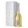 "Шампанское ""Amour de Deutz"" Brut Blanc, 2009"