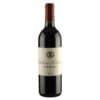 Вино Chateau Potensac, Medoc AOC Cru Bourgeois, 2007