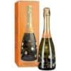 Игристое вино Acquesi Cortese Piemonte DOC