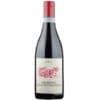 Вино Pra Amarone della Valpolicella DOCG