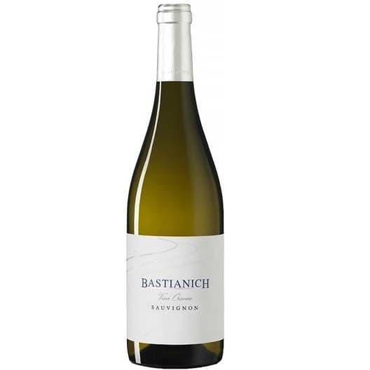 """Вино Bastianich """"Vigne Orsone"""" Sauvignon Friuli Colli Orientali DOC"""