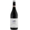 """Вино Fabio Oberto Barolo """"Rocche dell'Annunziata"""" DOCG 2013"""