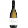 Вино Famille Bougrier Vouvray AOC