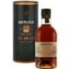Виски Aberlour 16 y.o. Double Cask