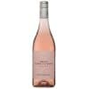 Вино Great Expectations Shiraz Rose