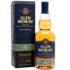 Виски Glen Moray Elgin Heritage 12 y.o.