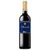"Вино Casa del Valle ""Acantus"" Tinto"