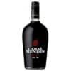 "Вино Alianca, ""Casal Mendes"" Tinto"