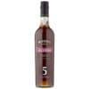 """Вино Blandy's, """"Alvada"""" 5 Years Old, 0.5 л"""