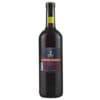 """Вино Cantina Giubiasco """"Corte Rossa"""" Ticino DOC Merlot"""